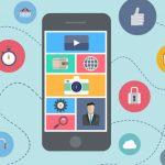applications mobile gagner de l'argent