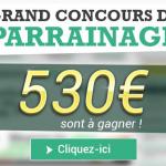 moolineo parrainage 500€