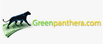 Greenpanthera avis
