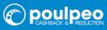 Poulpeo : Avis & Test du site de cashback numéro 2 en France
